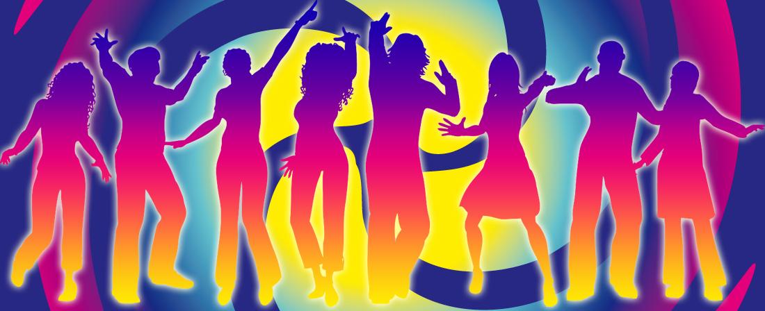 tanzschule-singen